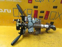 Рулевая колонка SUZUKI EVERY DA64V Фото 1
