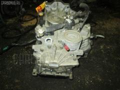 КПП автоматическая Suzuki Wagon r MH21S K6A Фото 3
