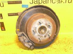 Ступица Toyota Estima ACR30W 2AZ-FE Фото 2