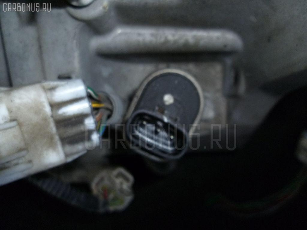 КПП автоматическая DAIHATSU MIRA L275V KF-VE. Фото 1