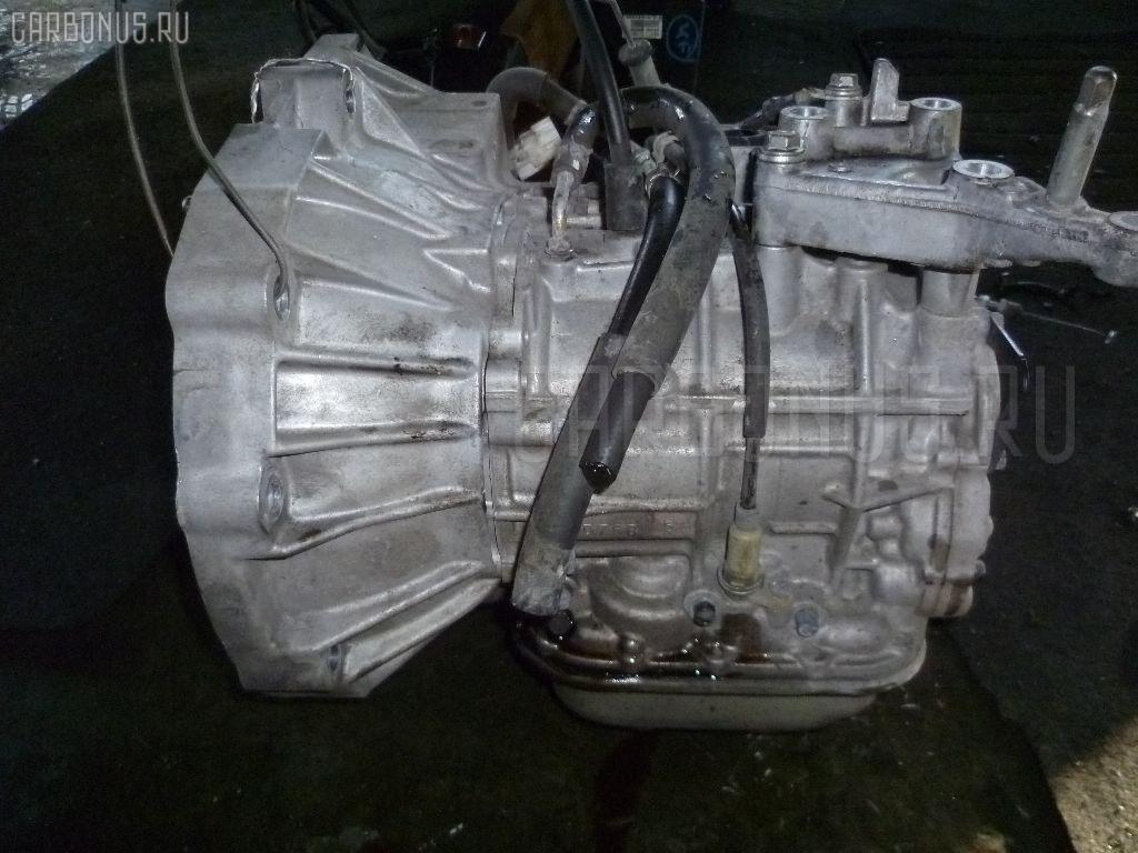 КПП автоматическая DAIHATSU MIRA L275V KF-VE. Фото 6