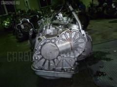 КПП автоматическая DAIHATSU MIRA L250V EF-SE Фото 3