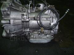 КПП автоматическая DAIHATSU MIRA L250V EF-SE Фото 5