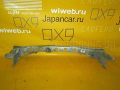 Планка телевизора DAIHATSU MIRA L275V KF-VE Фото 1