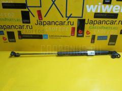 Амортизатор двери Daihatsu Mira L250V Фото 1