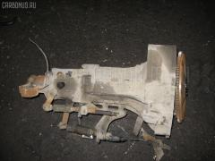 КПП механическая Mitsubishi Minicab U41T 3G83 Фото 2