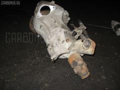 КПП механическая Mitsubishi Minicab U41T 3G83 Фото 5