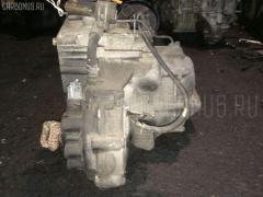 КПП автоматическая Honda Vamos HM1 E07Z Фото 3