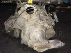 КПП автоматическая Honda Vamos HM1 E07Z Фото 2