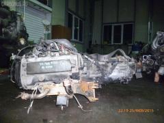 Двигатель DAIHATSU EF Фото 9