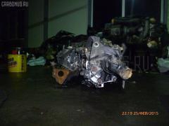 Двигатель DAIHATSU EF Фото 10