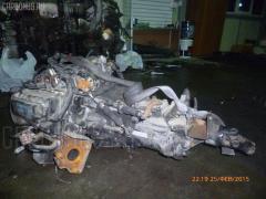 Двигатель DAIHATSU EF Фото 11