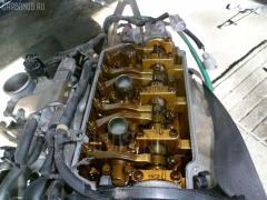 Двигатель SUZUKI ALTO HA12S F6A Фото 2