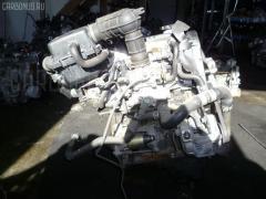 Двигатель SUZUKI ALTO HA12S F6A Фото 8