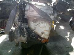 Двигатель SUZUKI ALTO HA12S F6A Фото 10