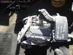 Двигатель SUZUKI ALTO HA12S F6A Фото 12