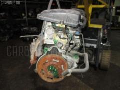 Двигатель Suzuki Alto HA12S F6A Фото 6