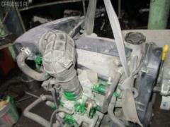 Двигатель Suzuki Alto HA12S F6A Фото 5
