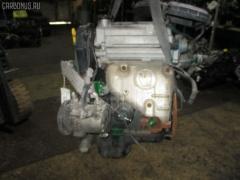 Двигатель Suzuki Alto HA12S F6A Фото 4