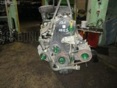 Двигатель Suzuki Alto HA12S F6A Фото 1