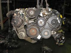 Двигатель NISSAN CLIPPER U72V 3G83 Фото 1