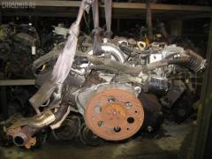 Двигатель NISSAN CLIPPER U72V 3G83 Фото 3