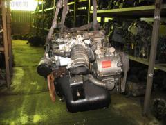 Двигатель NISSAN CLIPPER U72V 3G83 Фото 4