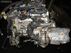 Двигатель DAIHATSU ATRAI WAGON S220G EF-VE Фото 3