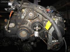 Двигатель DAIHATSU ATRAI WAGON S220G EF-VE Фото 4
