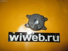 Туманка бамперная SUZUKI EVERY DA64W IPF9831
