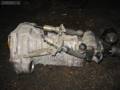 КПП механическая Suzuki Every wagon DA52W F6A Фото 1