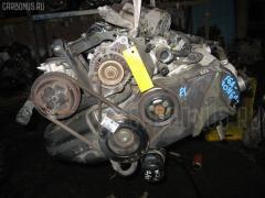 Двигатель SUZUKI EVERY WAGON DA52W F6A-T Фото 1