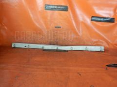 Порог кузова пластиковый ( обвес ) SUZUKI EVERY WAGON DA62W Фото 4