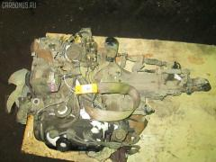 Двигатель Mitsubishi Bravo U41V 3G83 Фото 1