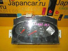 Спидометр NISSAN MARCH AK12 CR12DE Фото 1