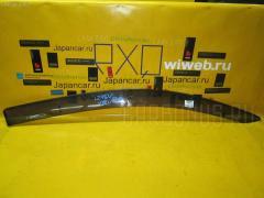 Ветровик DAIHATSU MIRA L275V Фото 2
