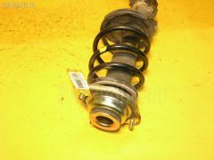 Стойка амортизатора Suzuki Every DA64V K6A Фото 1