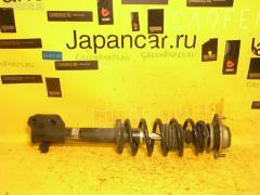 Стойка амортизатора Daihatsu Move L150S EF-VE Фото 1
