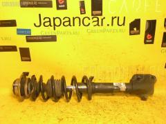 Стойка амортизатора Daihatsu Move L150S EF-VE Фото 2