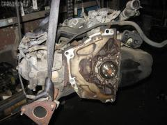Двигатель DAIHATSU HIJET TRUCK S200P EF-VE Фото 2