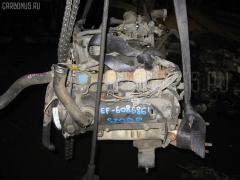 Двигатель DAIHATSU HIJET TRUCK S200P EF-VE Фото 3