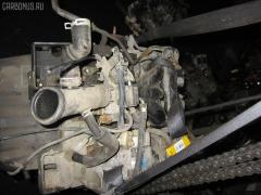 Двигатель DAIHATSU HIJET TRUCK S200P EF-VE Фото 5