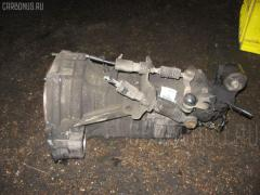 КПП механическая SUZUKI CARRY TRUCK DA52T F6A Фото 1