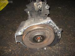КПП механическая SUZUKI CARRY TRUCK DA52T F6A Фото 2
