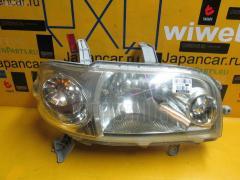 Фара DAIHATSU TANTO L350S Фото 1