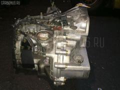 КПП автоматическая Nissan March AK12 CR12DE Фото 6