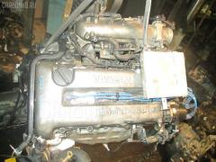 б/у Двигатель NISSAN AVENIR PW11 SR20DE