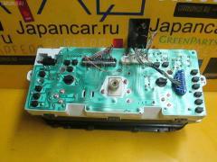 Спидометр Daihatsu Mira L250V EF-SE Фото 2