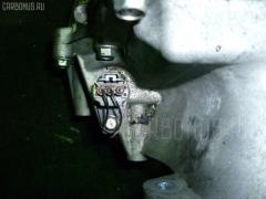 КПП автоматическая NISSAN MOCO MG22S K6A Фото 4