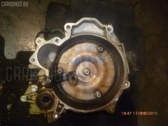 КПП автоматическая Suzuki Alto HA23S K6A Фото 8